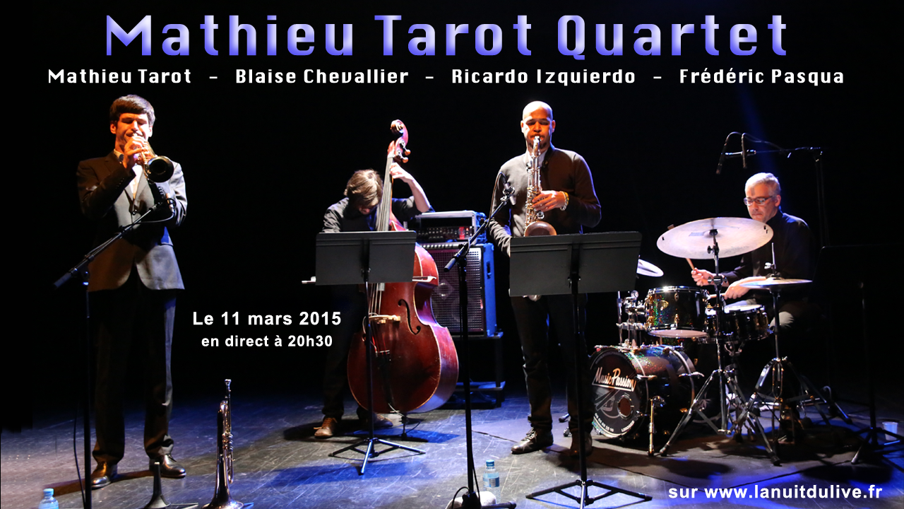 tarot_quartet_flyer